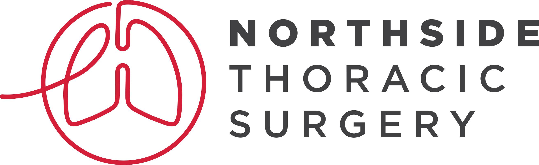 Northside Thoracic Surgery Logo