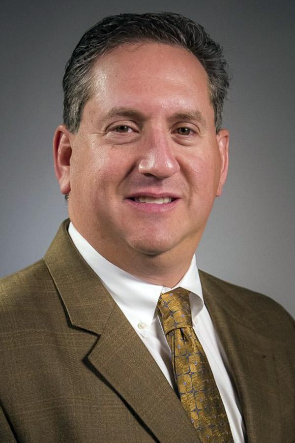 Schwartz photo